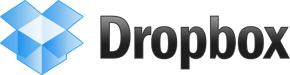 Drowbox